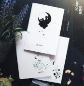 craftius-notebook-bujo-bullet-journal-notebooks-handmade-11
