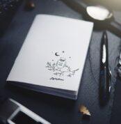 craftius-notebook-bujo-bullet-journal-notebooks-handmade-30-of-36