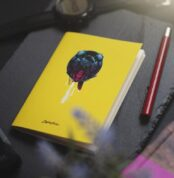 cyberpunk-craftius-notebook-bujo-bullet-journal-notebooks-handmade (3 of 5)