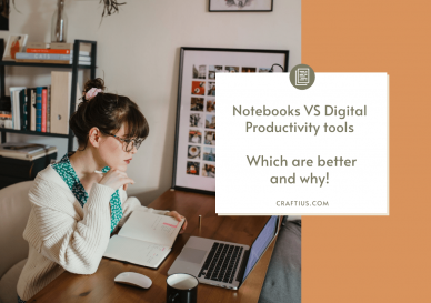 notebooks-vs-digital-productivity-tools