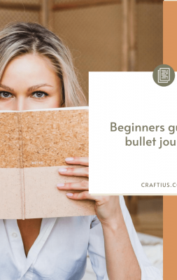 Beginners guide to bullet journal.png